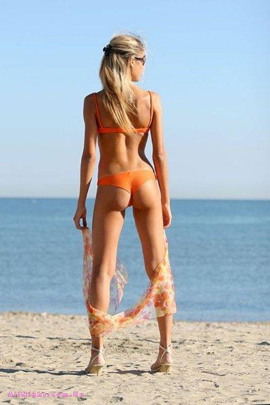 Skinny @ Aloha Tube