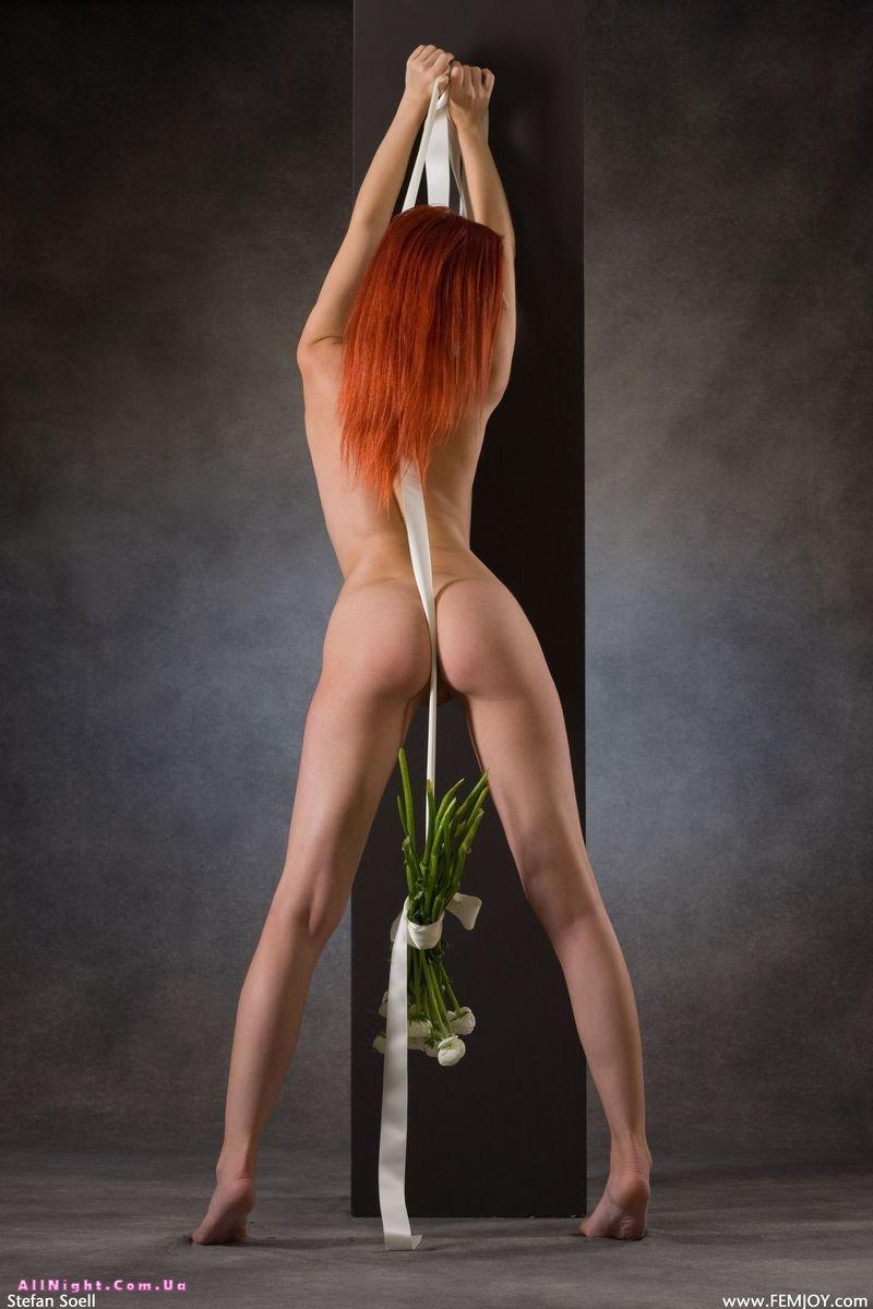 Необычные эротические фото фото 618-517