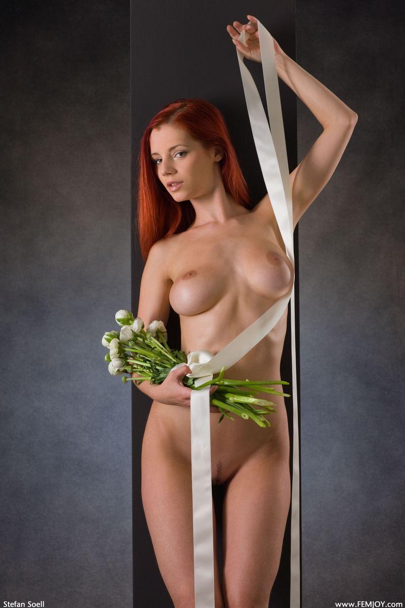 Необычные снимки эротика — photo 9