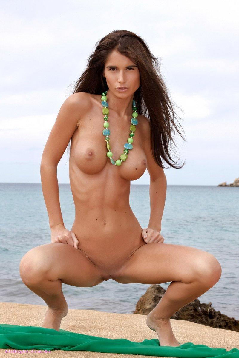 Эротика Nessa Devil на берегу моря (20 фото) » Eromodels ...: http://eromodels.org/5302-erotika-nessa-devil-na-beregu-morya-20-foto.html