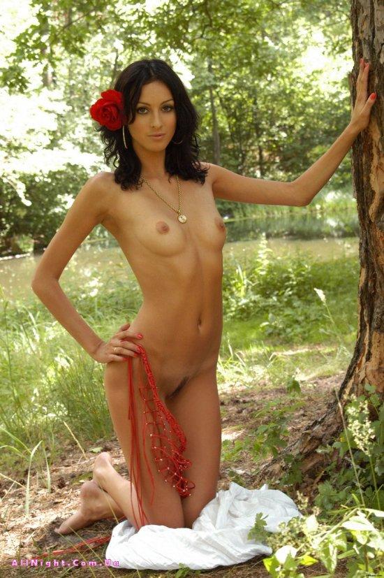 Бесплатные фото голые цыганки