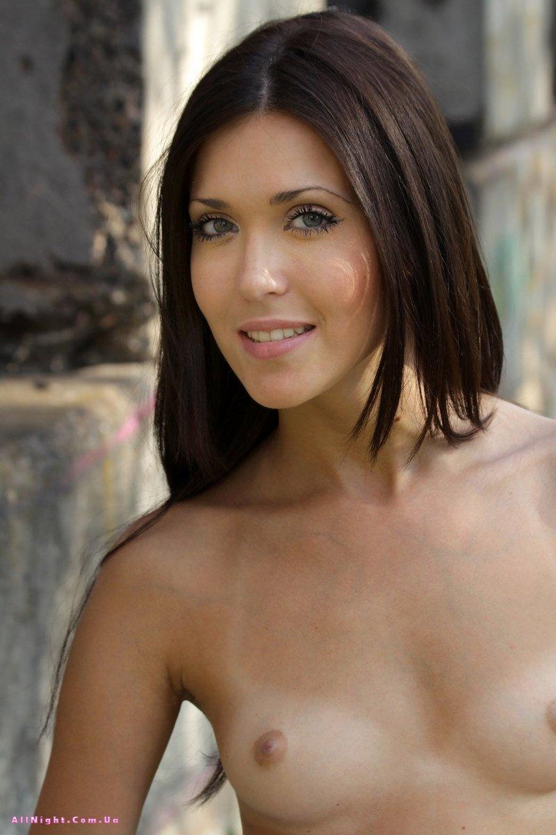 Романтическое порно романтические секс видео смотреть онлайн