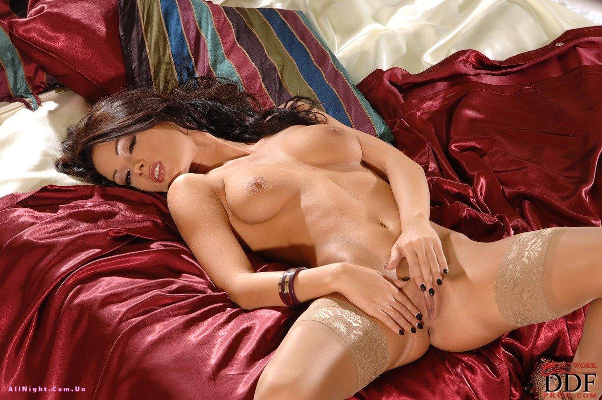 Фота эротики бесплатная 26 фотография