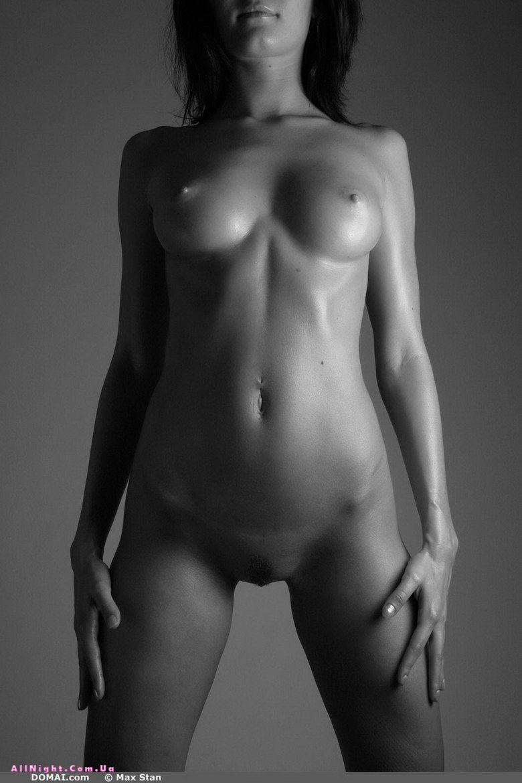 Фото девушек с красивым обнаженным телом 12 фотография