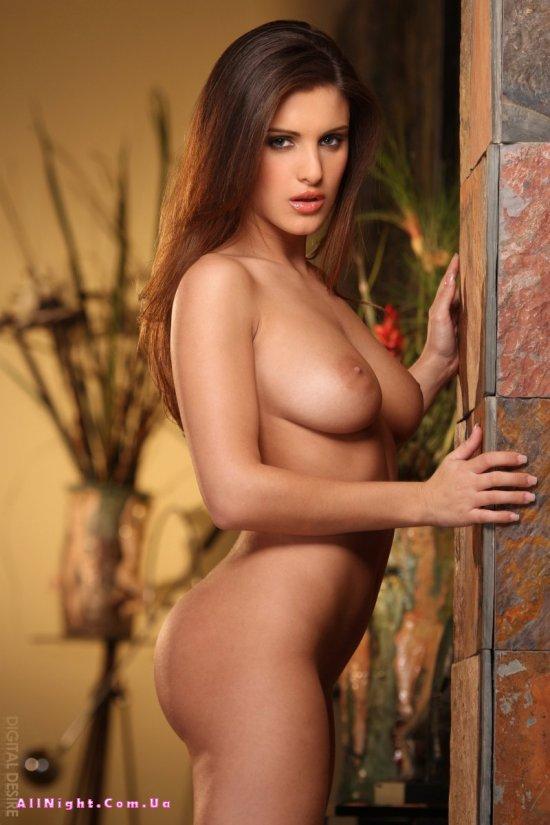 Сексуальные стринги Andie Valentino (20 фото)