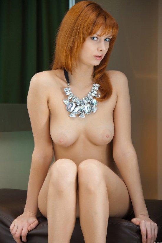 ����� Anjela ��� ������ (12 ����)