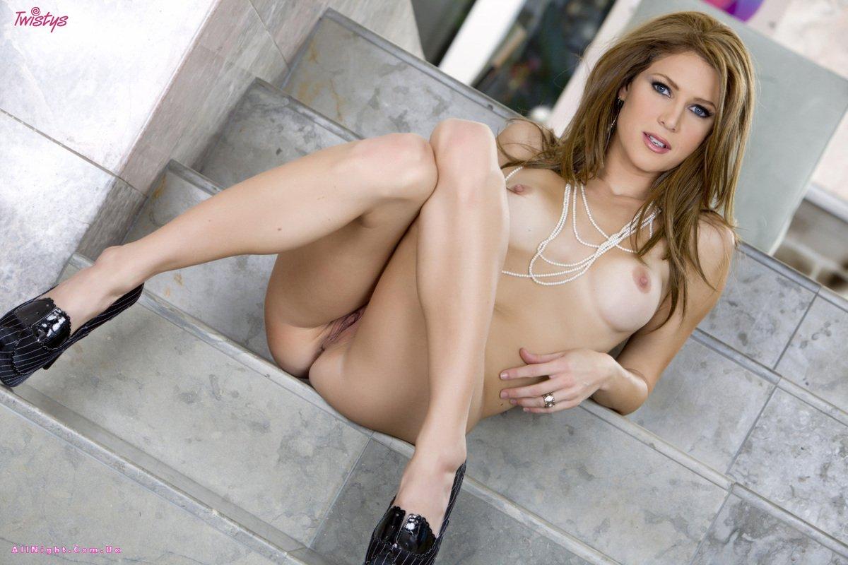 porno-foto-dana-dileyni