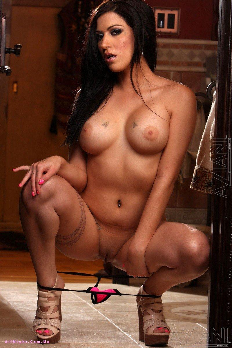 Порно модели грудстые фото фото 255-939