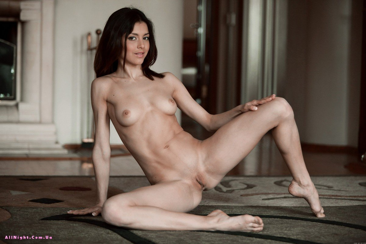 Nude erotic fantasy art xxx photos