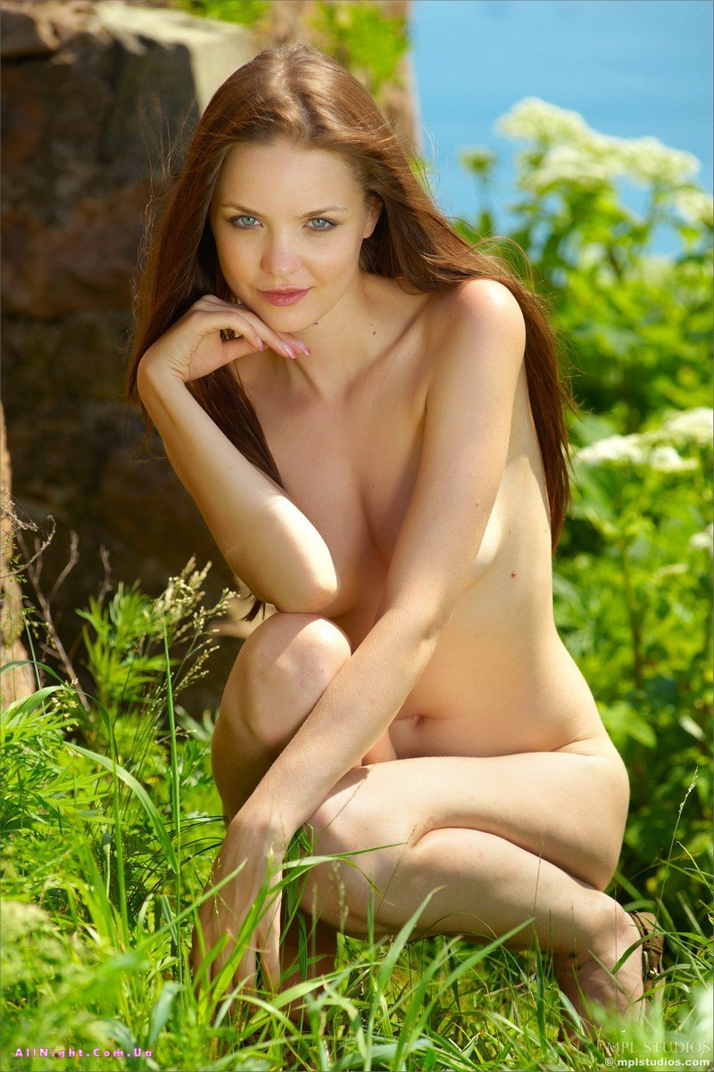 Фото голые пацанки 7 фотография