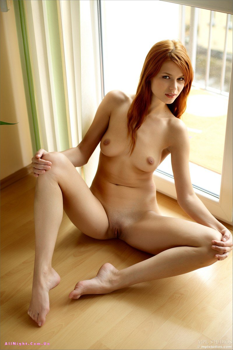 Утренняя эротическое фото — img 6