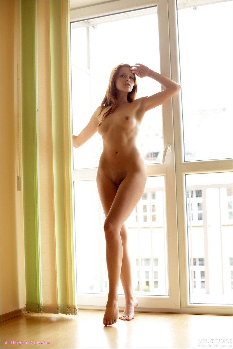 http://eromodels.org/uploads/posts/2012-02/1328447284_kami-9.jpg