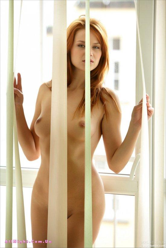 http://eromodels.org/uploads/posts/2012-02/thumbs/1328447245_kami-4.jpg