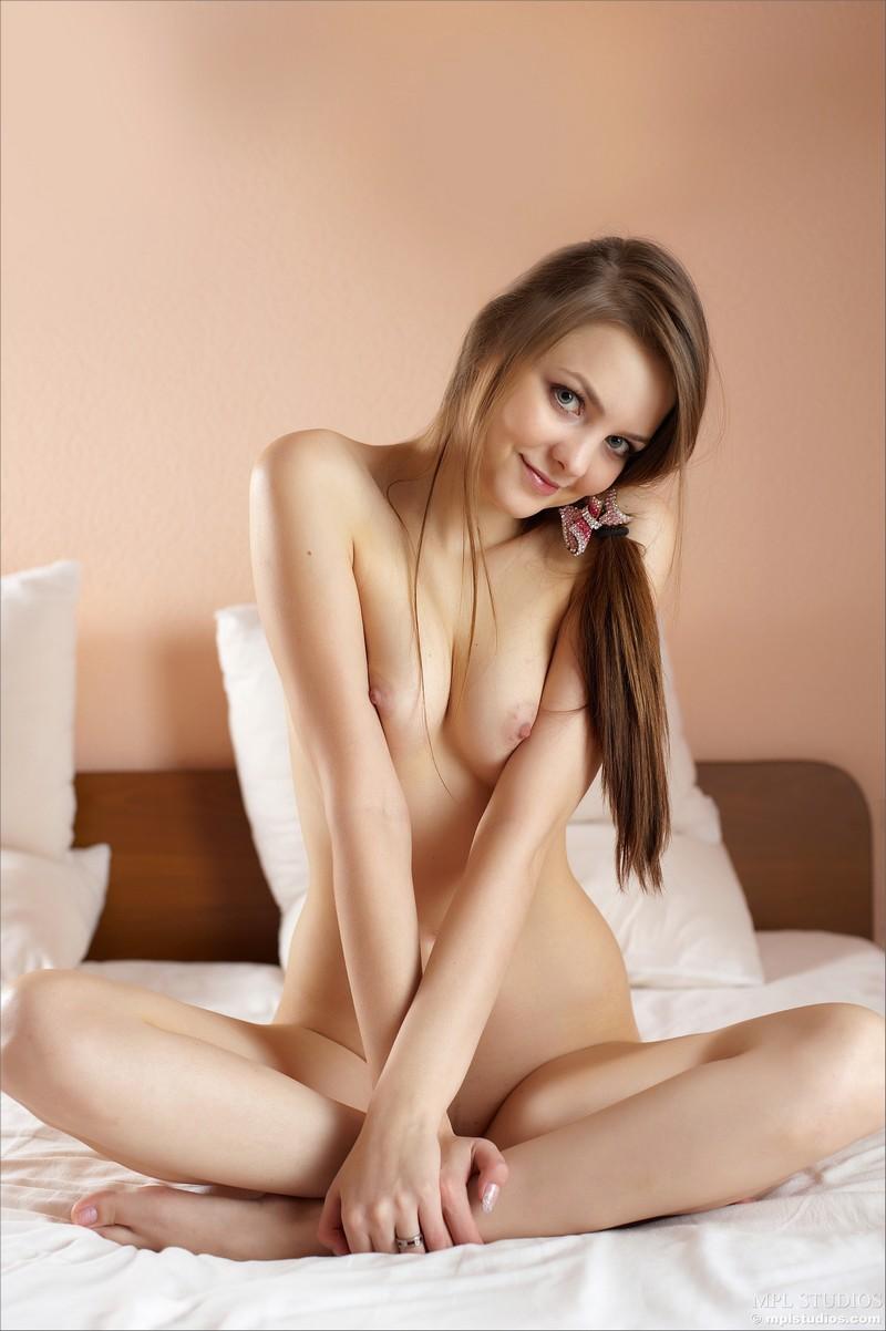 Эротические тела девушек фото 7 фотография