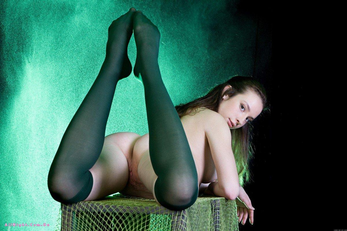 Фотосессия интимная эротическая, смотреть фильм анаконда