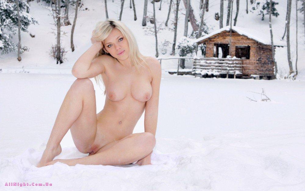 russkoe-studentka-zachet-porno-video