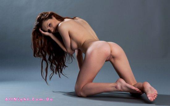 Откровения в эротике Arina (14 фото)
