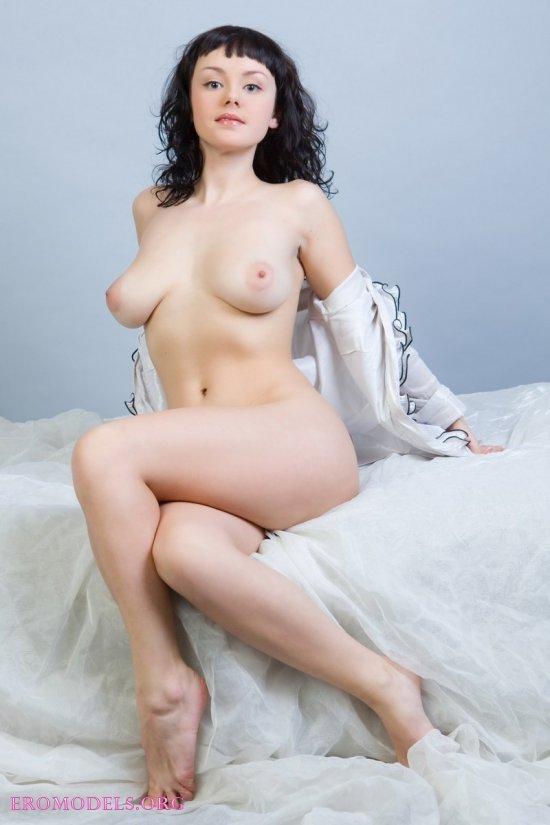 Наташа ростова порно видео 69014 фотография