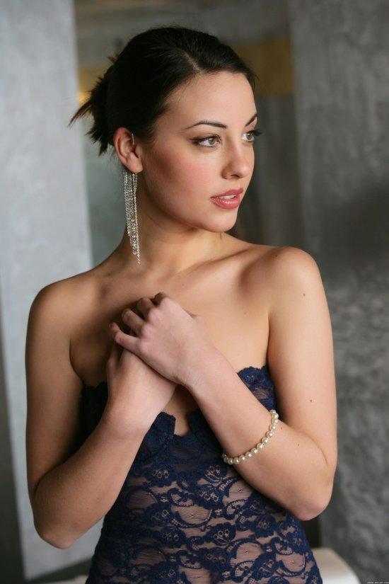 Отличный фотосет Lorena (14 фото)
