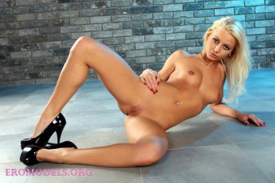соло блондинок порно смотреть онлайн