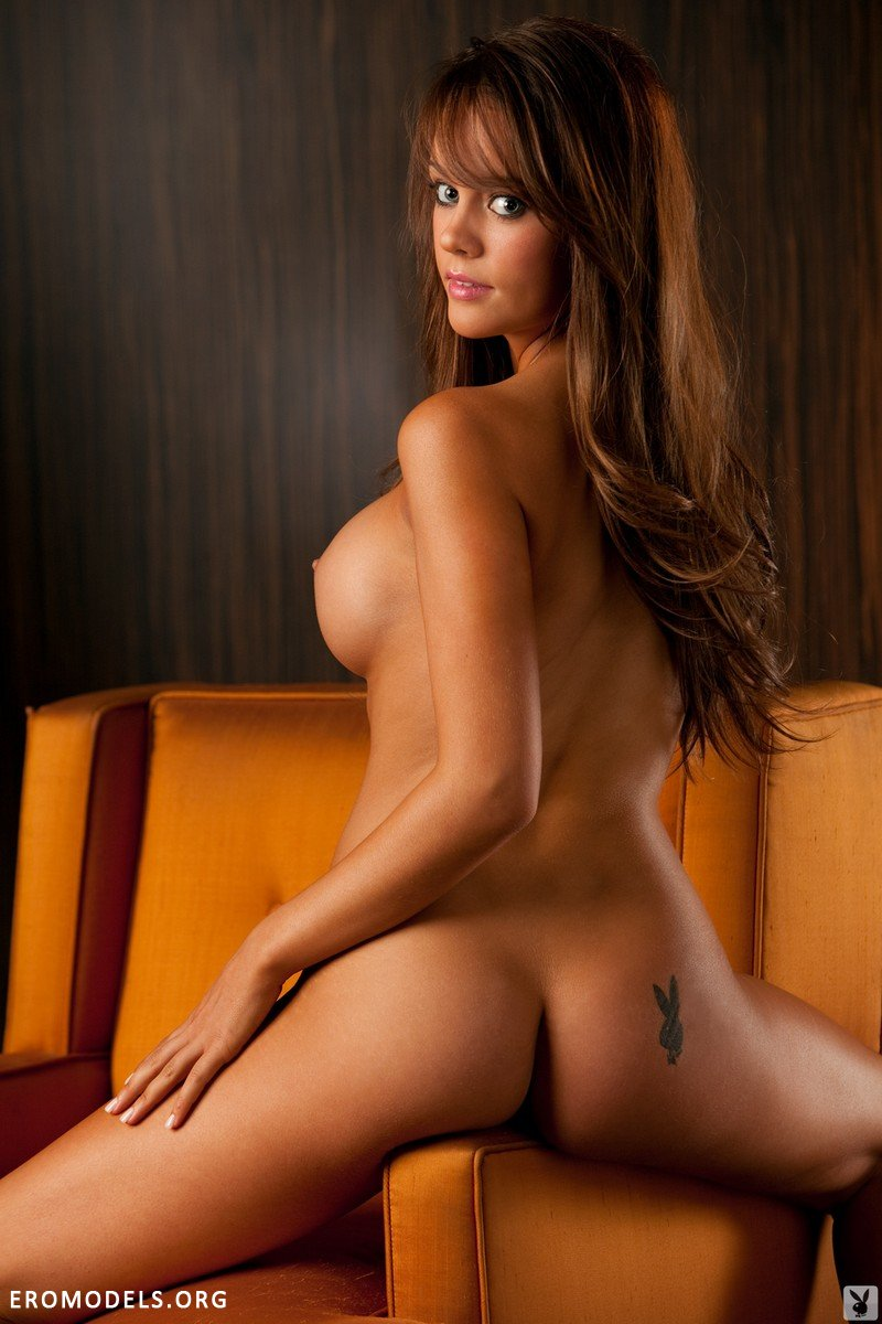 сексуальные супер модели фото