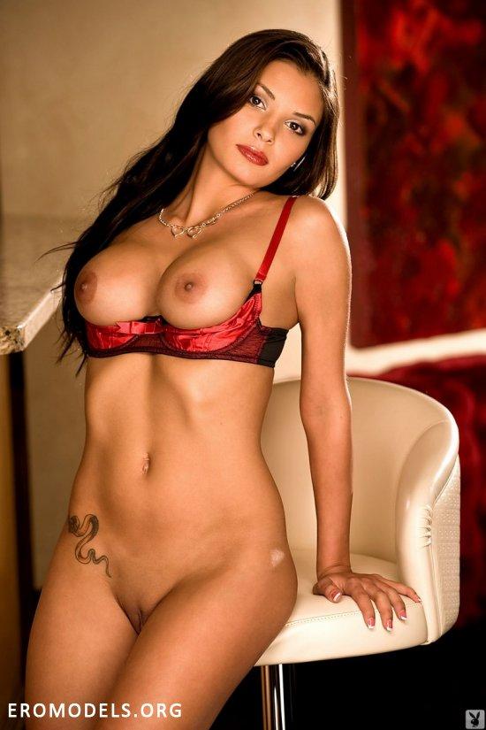 Шикарные голые женщины фото бесплатно