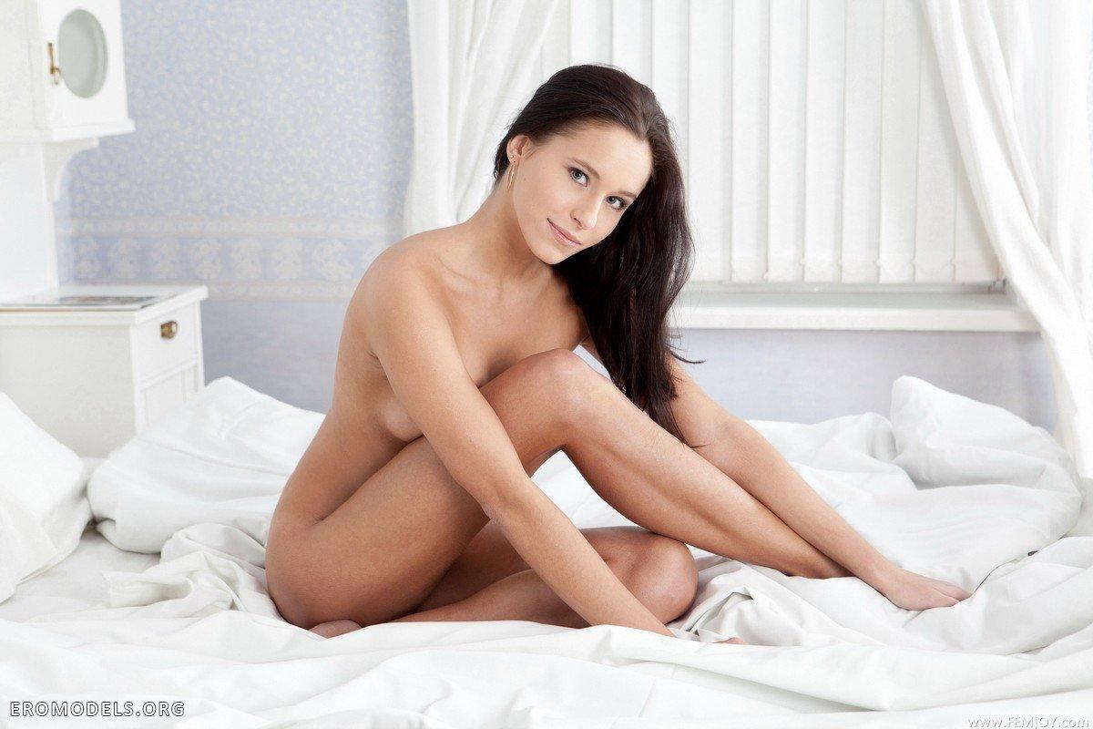 порно с целками русские