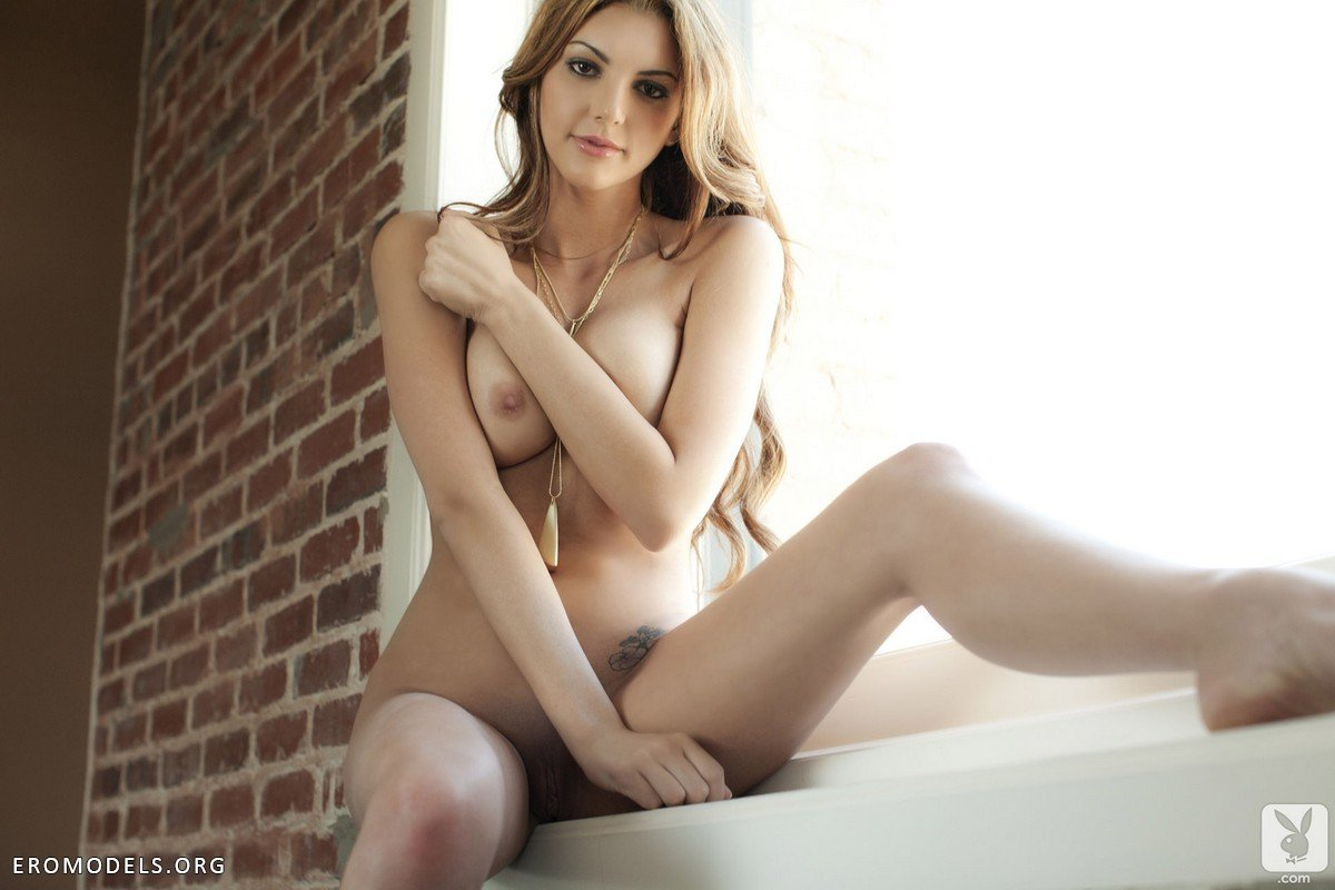 фотосессия девушек в стиле секси колготки
