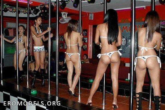 Секс шоу в тайланде фото