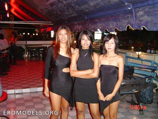 seksturizm-v-tailand