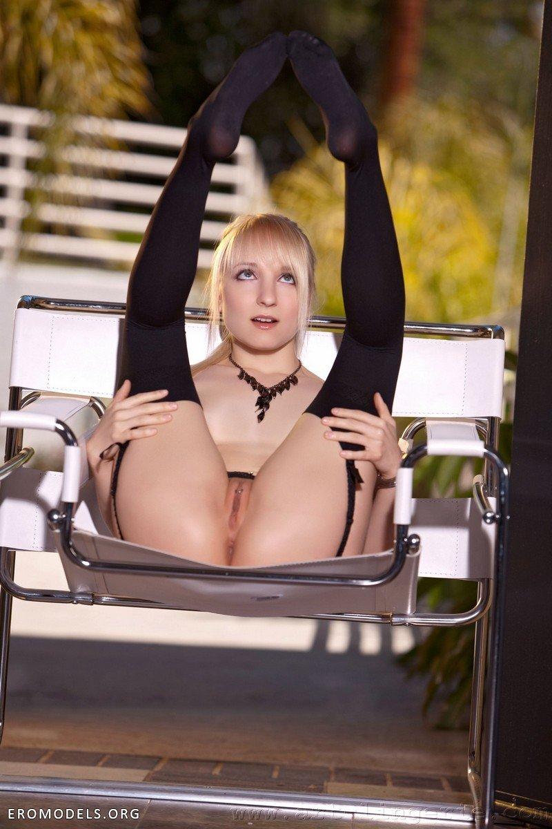 Смотреть порно расказы барин в бане 17 фотография