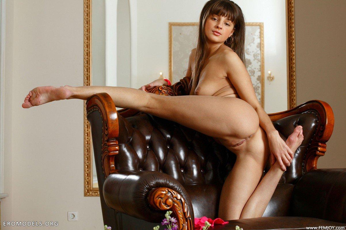 Фото эротика россиянок 19 фотография