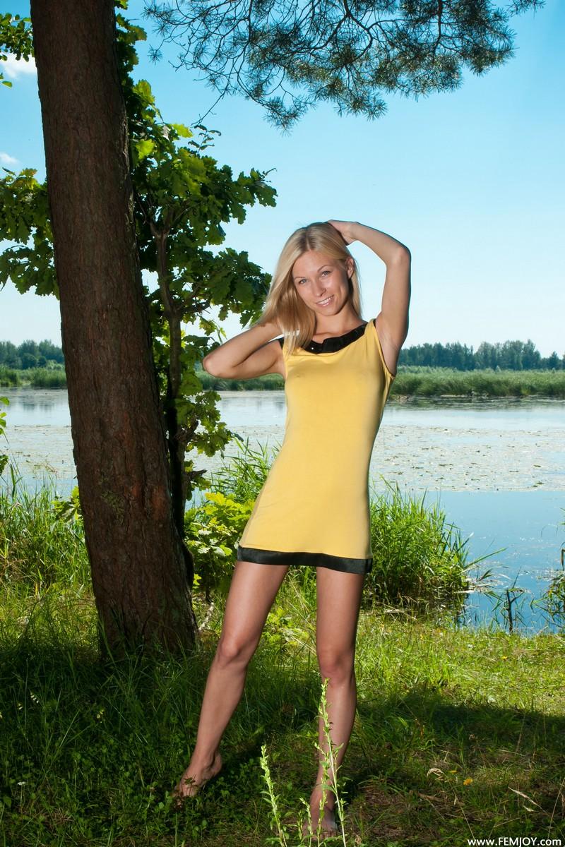 Фото болоте сиськи — photo 1