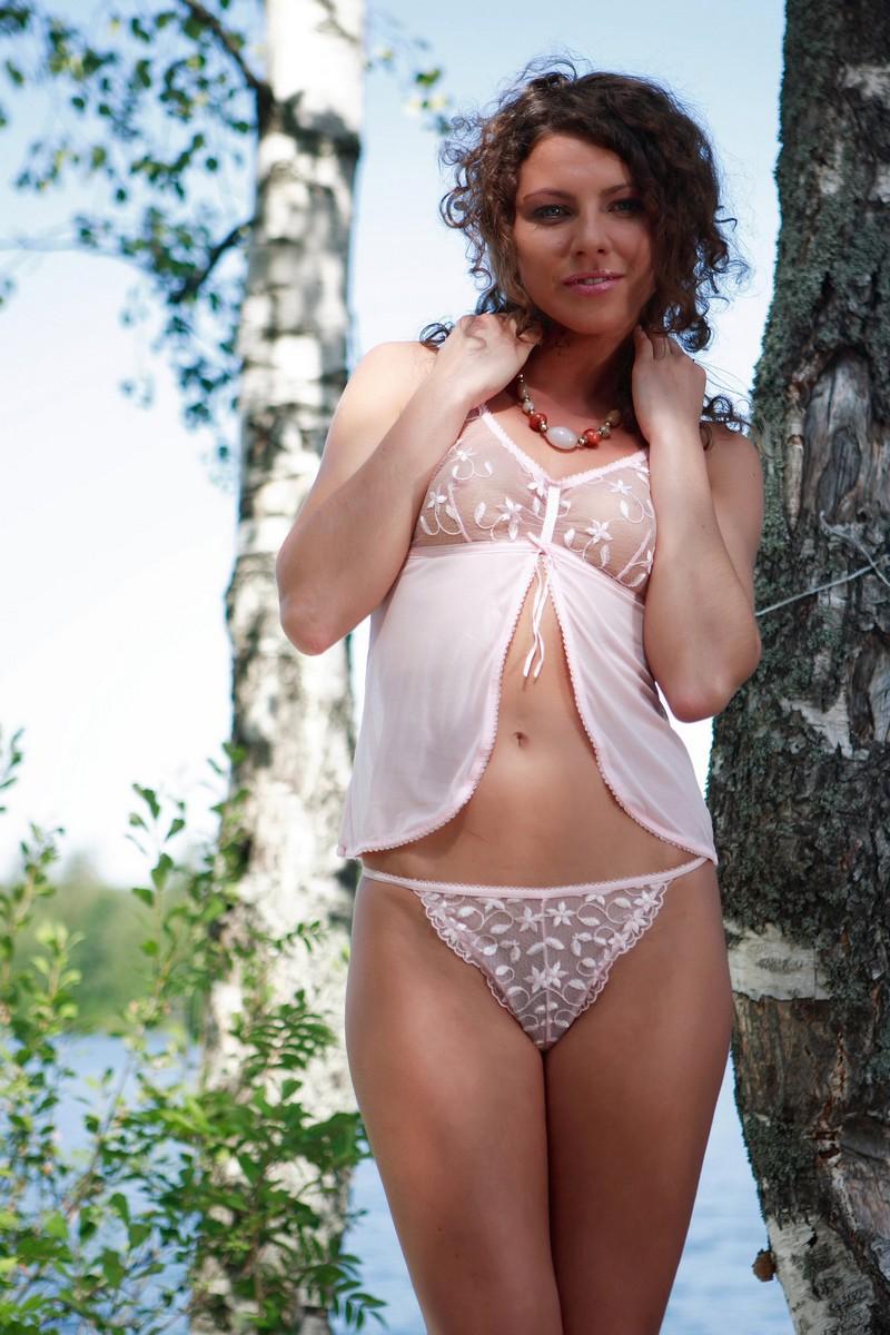 фото эротика девчонок модели частное