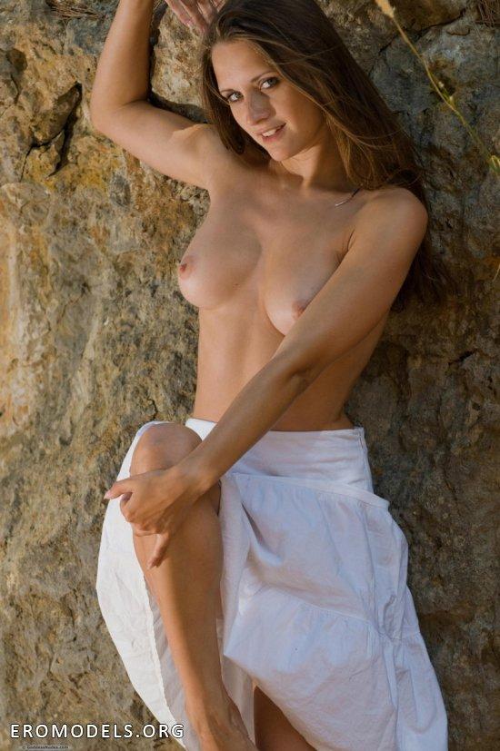 фото красивых девушек петропавловска каз эротика