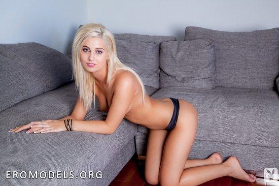 Shelby Nicole нашла себе применение в эротическом бизнесе (20 фото)
