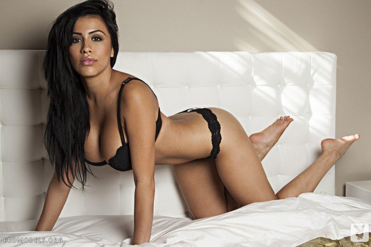Latina sex wallpapers nudes thumbs