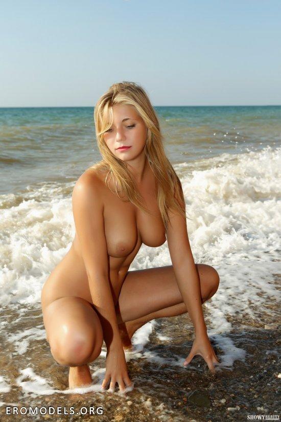 massagesalon hookers mooiste blote vrouw ter wereld
