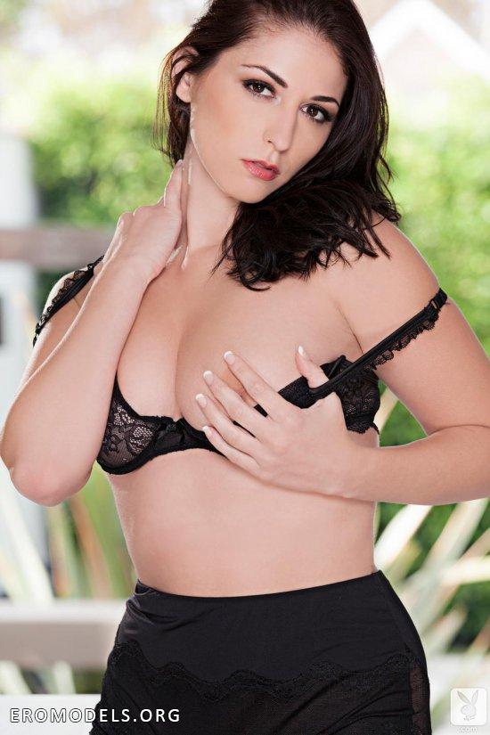 фотки голых сексуальных тёлок