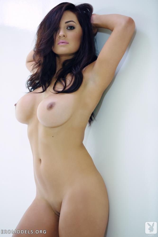 голые девушки г находка