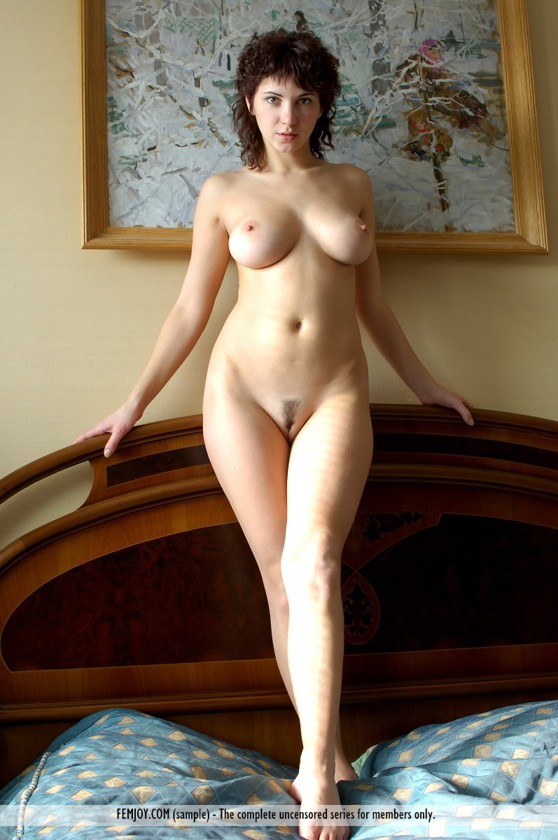 Домохозяйки эротическое фото