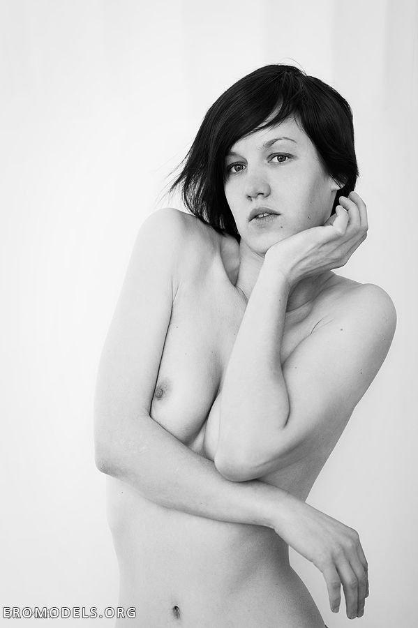 Голые Россиянки 48 фото  Голые девушки и голые невесты