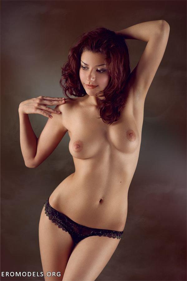 Лучшие эротичеокие фото фото 365-690