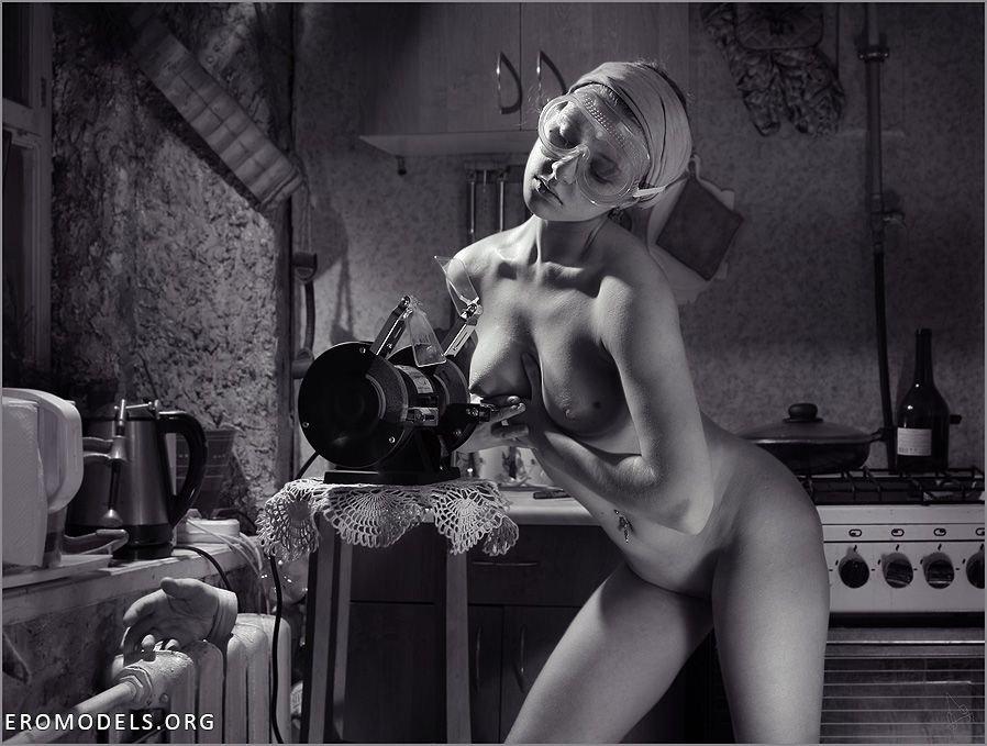 pravila-fotografirovaniya-eroticheskih-fotografii