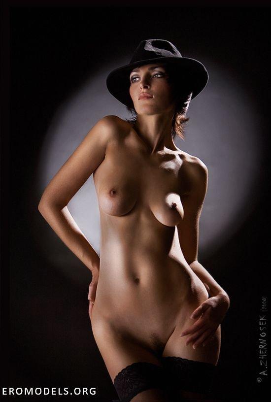 glamur-erotika-foto