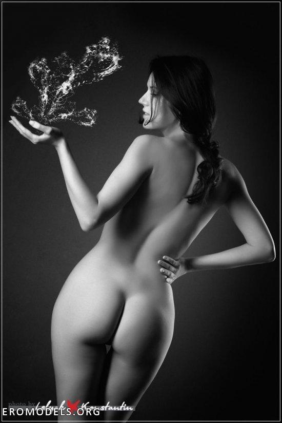 erotika-v-sovremennoy-fotografii-14