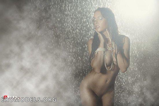 studiya-eroticheskie-foto