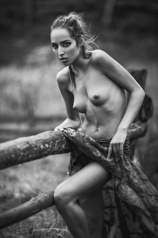 Бросающие в дрожь от красоты откровения на фото Аркадия Курты (25 фото)