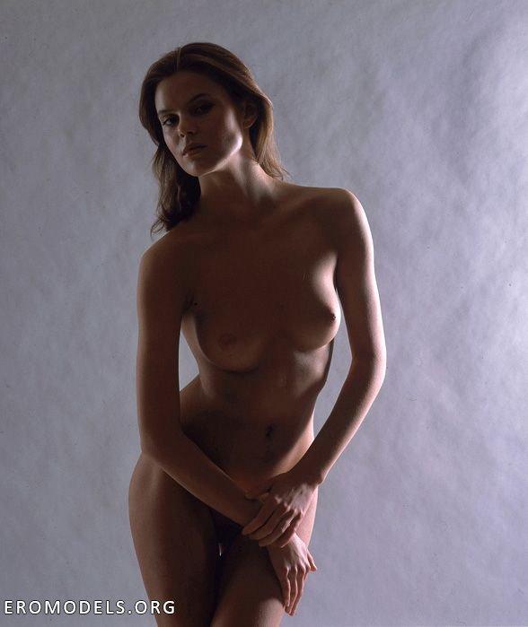 porno-foto-eroticheskih-syuzhetov