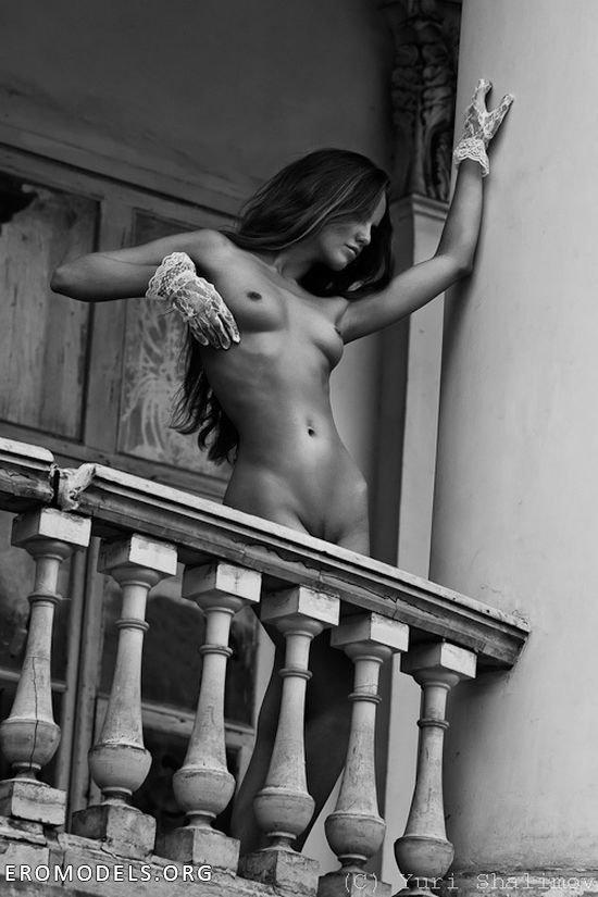 sobstvennoe-eroticheskoe-foto